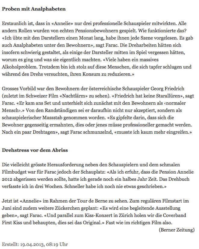 Ausgezeichnet Zeitung Fotorahmen Zeitgenössisch - Badspiegel Rahmen ...